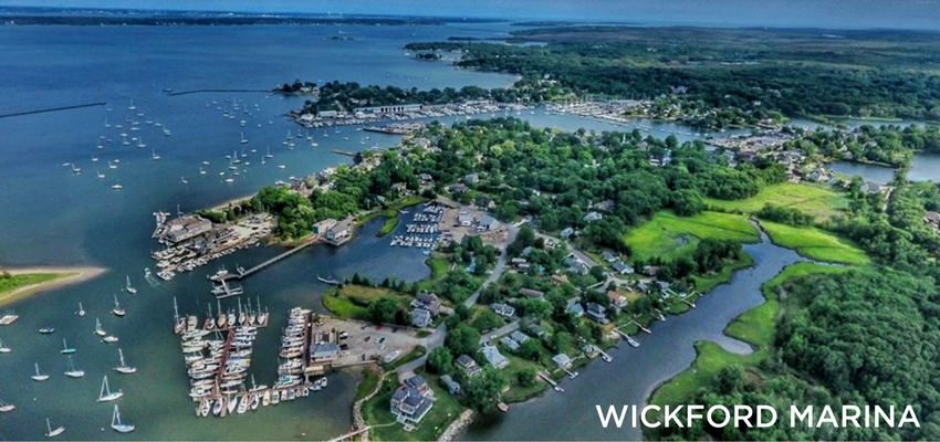 Wickford_Marina_blog_image.png