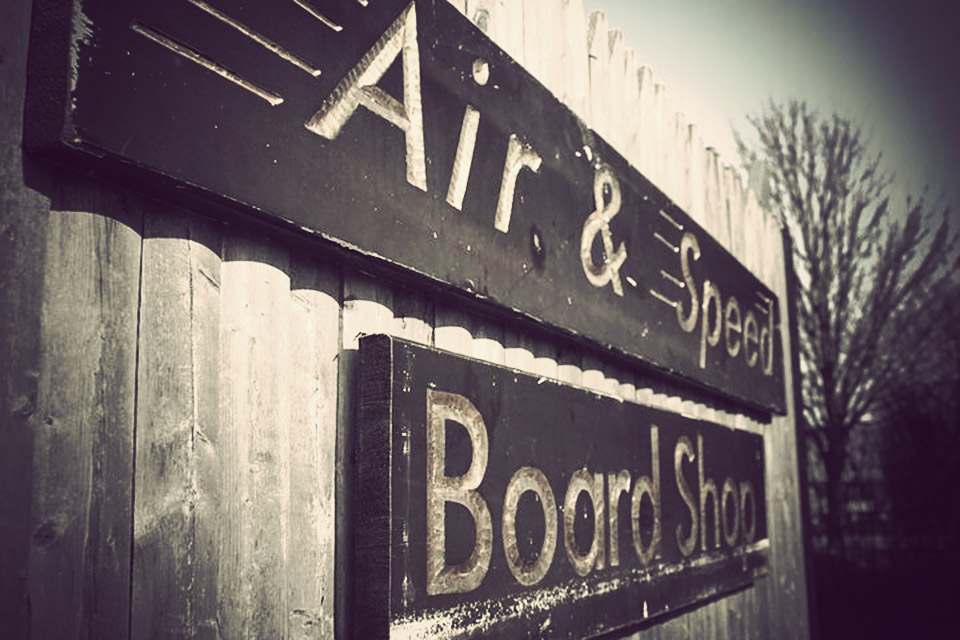 air-speed-surf-shop-3.jpg