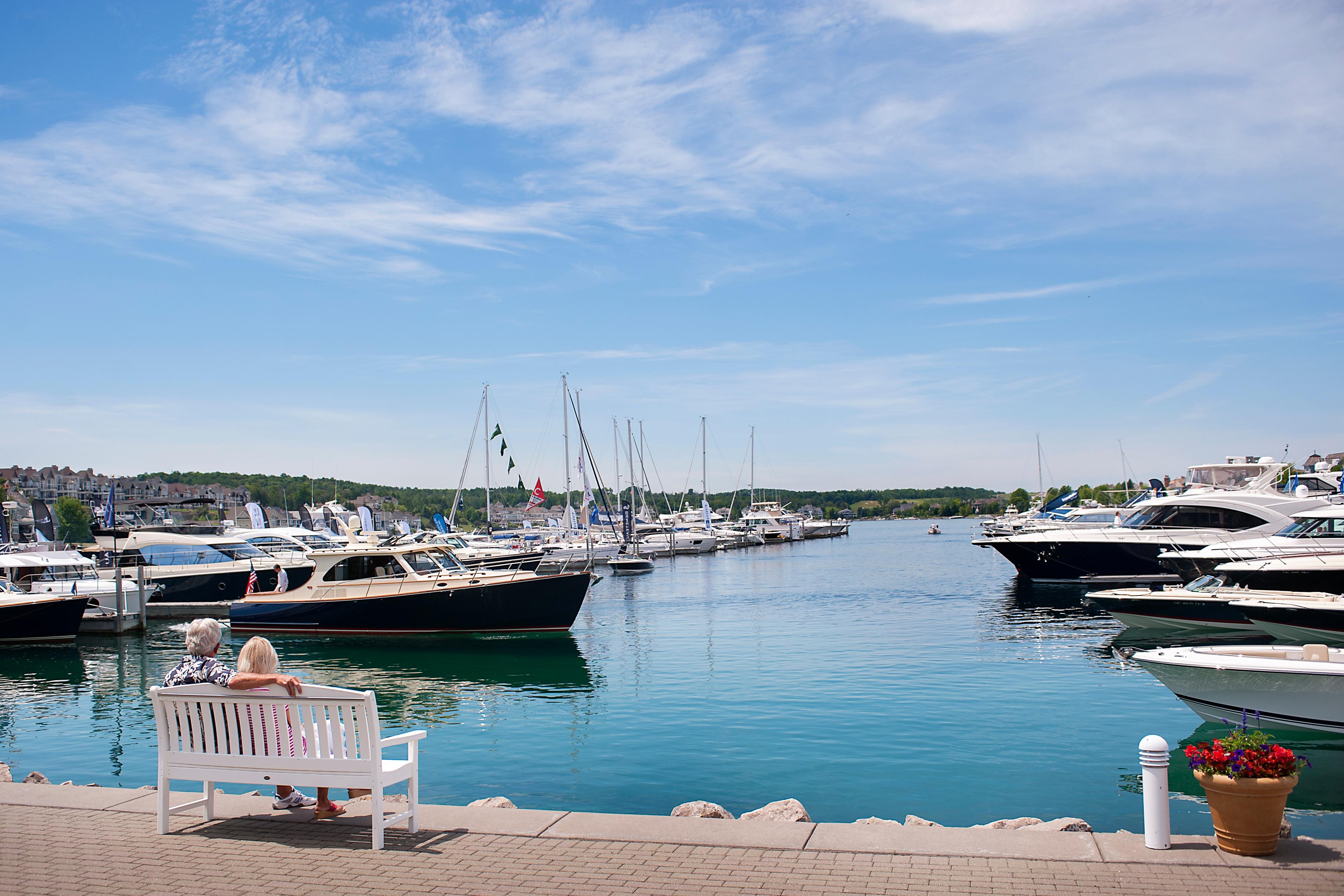bay_harbor_lake_marina_slips