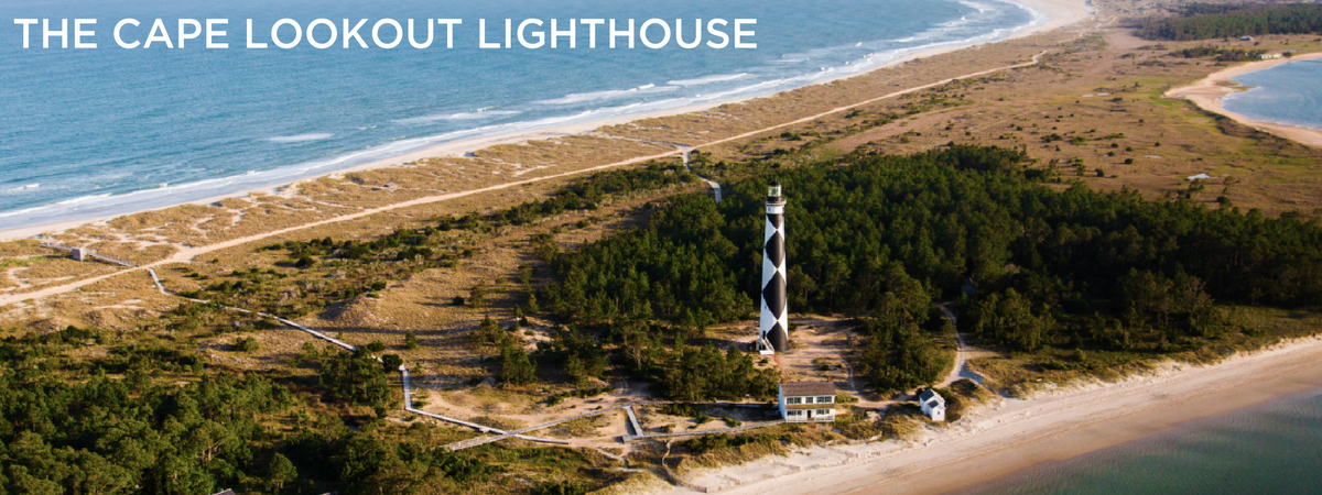 1200x450_Cape_Lookout_Lighthouse.png