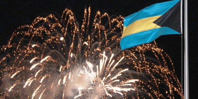 Bahamas Independence Day July 10.jpg