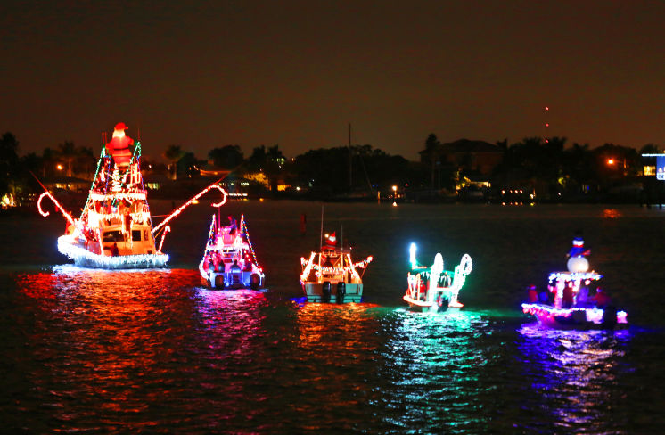Christmas-In-July-Boats.jpg