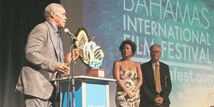 Bahamas International Film Fest.jpg