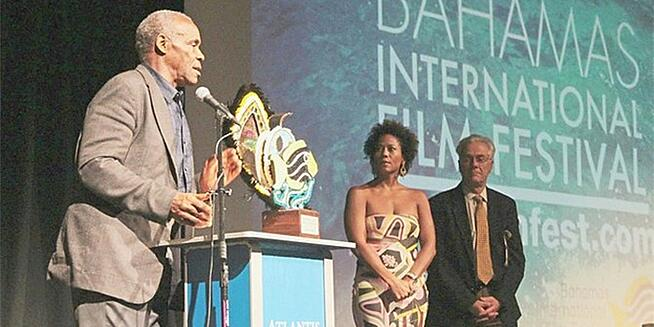 Bahamas International Film Fest.jpg
