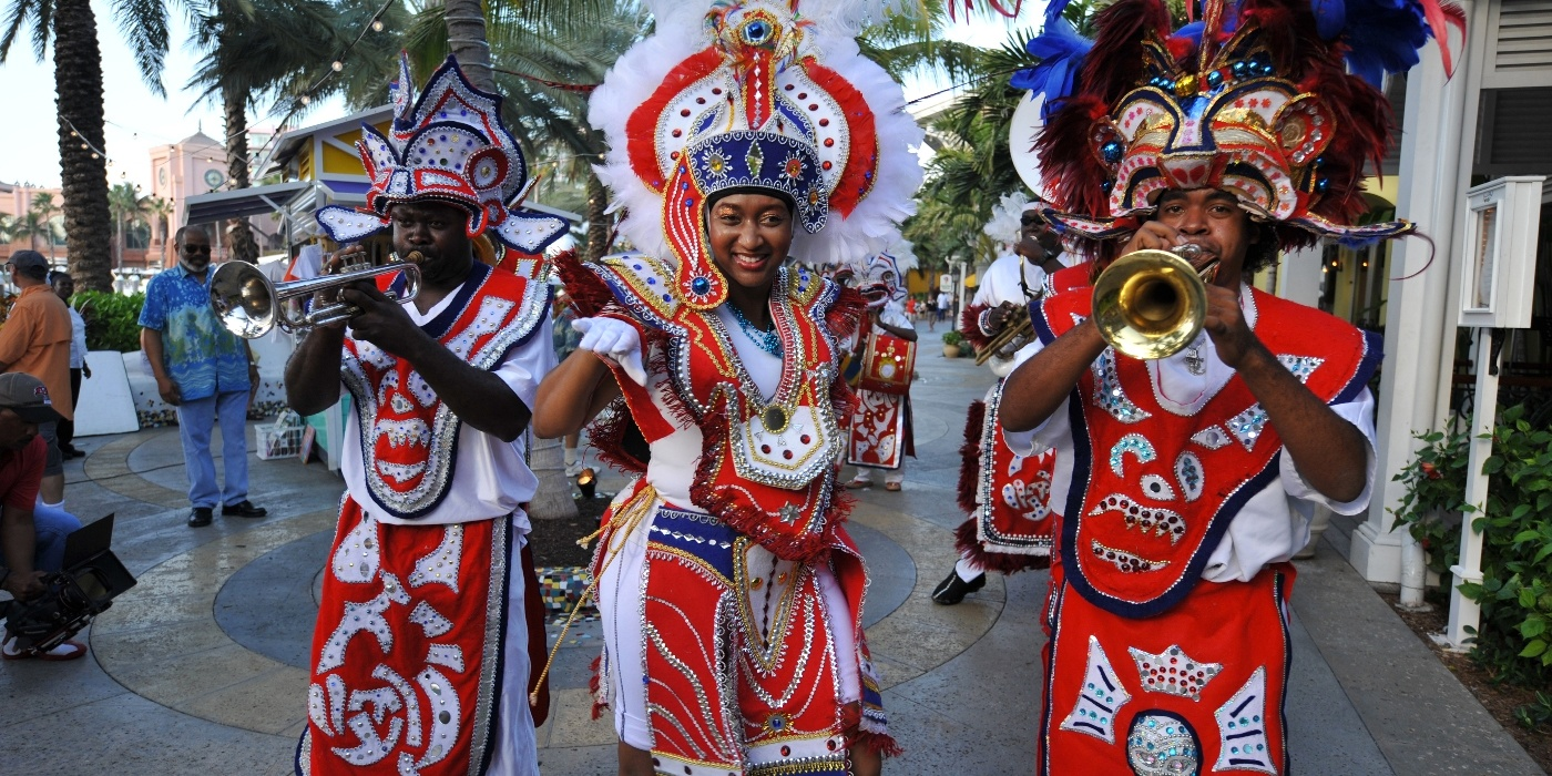 Junkanoo Festival Bahamas.jpg