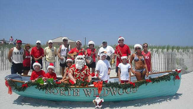 Wildwood Christmas in July.jpg
