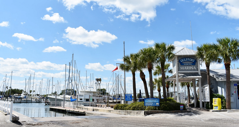 gulfport_municipal_marina
