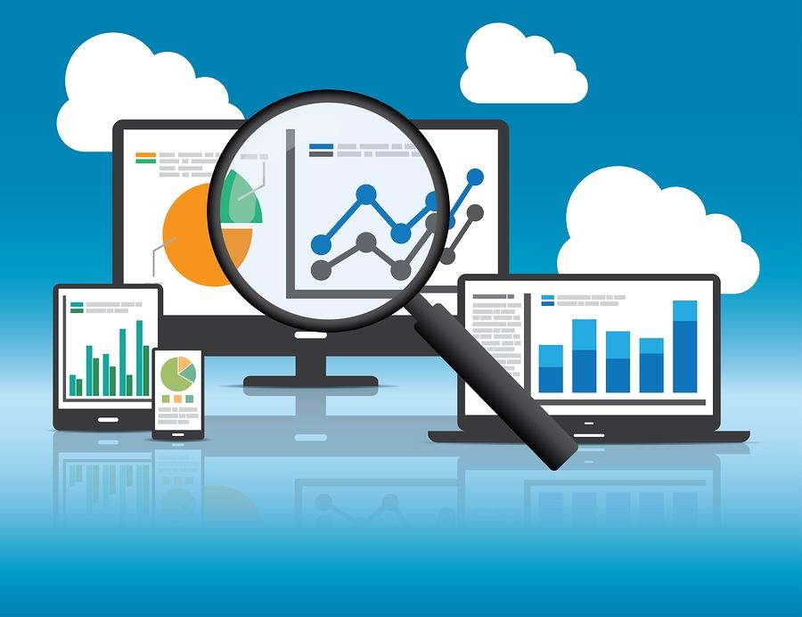 2015-google-analytics-resources.jpg