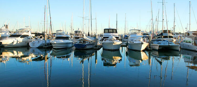 boats-in-marina.jpg
