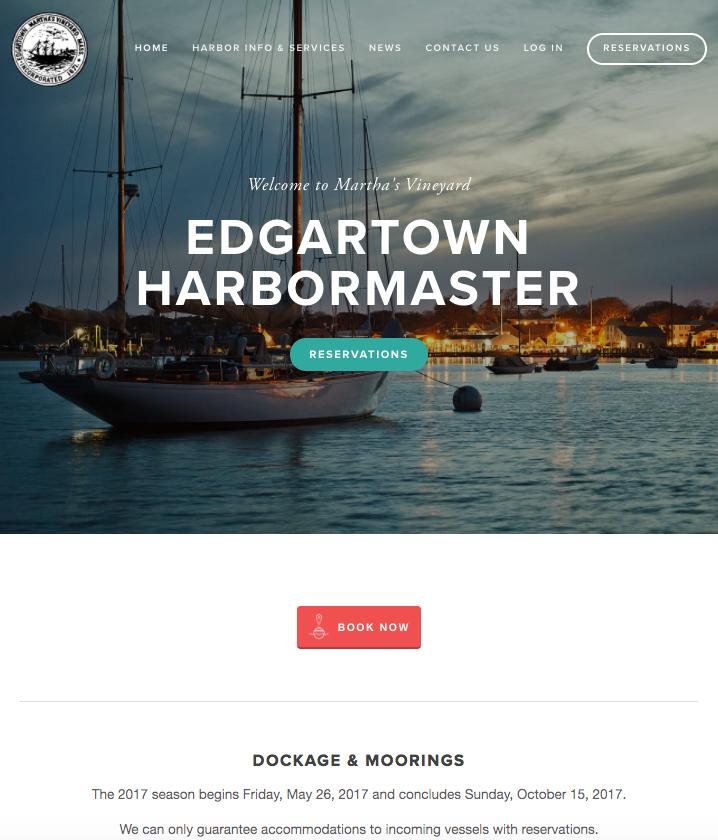 edgartown_desktop.png