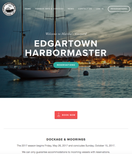 edgartown_desktop.png
