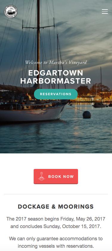 edgartown_mobile.png