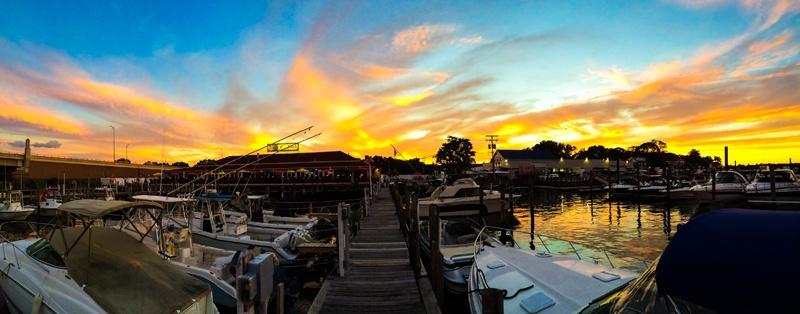 marina_sunset.jpg