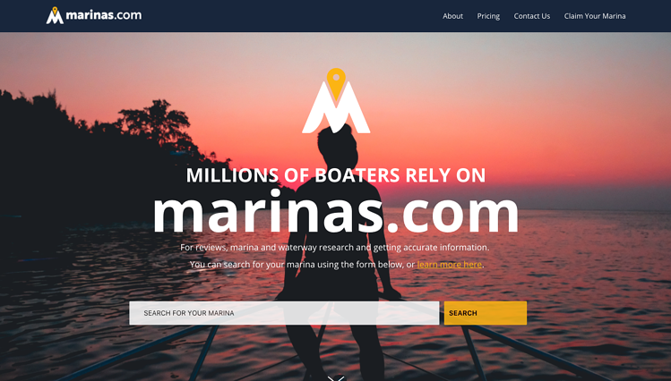 marinas_com_home.png