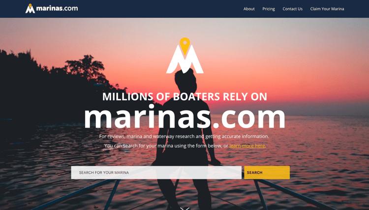 marinas_com_home.png