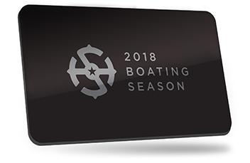 safe-harbor-black-card-2018.jpg