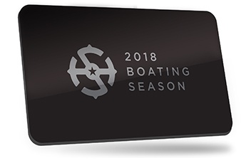 safe-harbor-black-card-2018.jpg