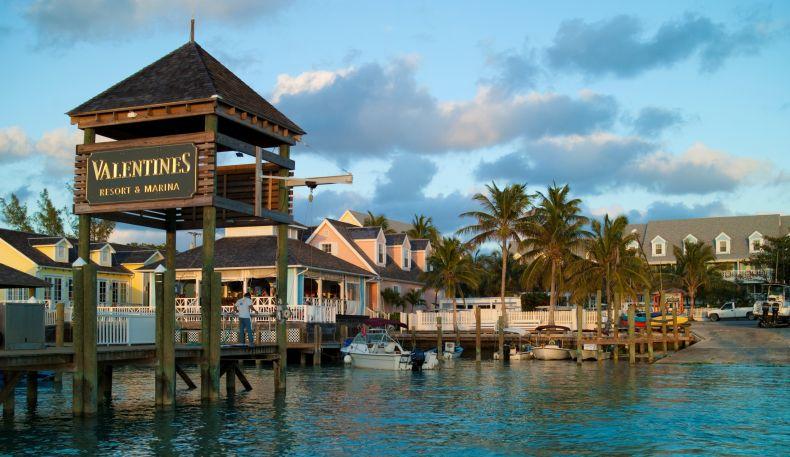 Valentines Resort and Marina.jpg