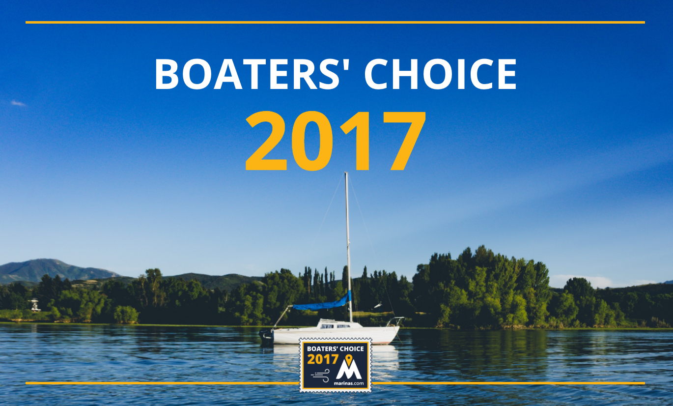 boaters_choice_masthead_stamp.png