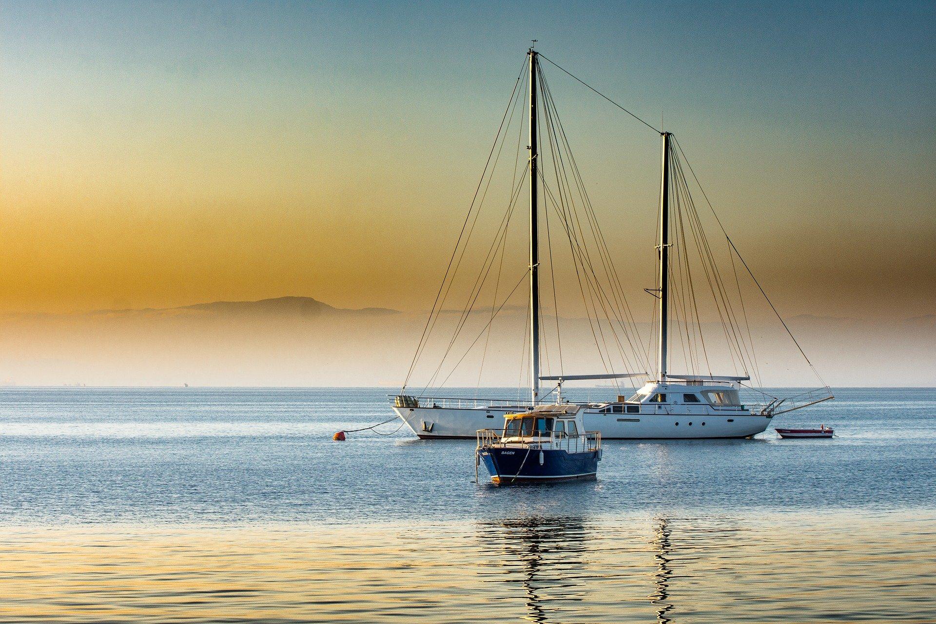 boats-2758962_1920