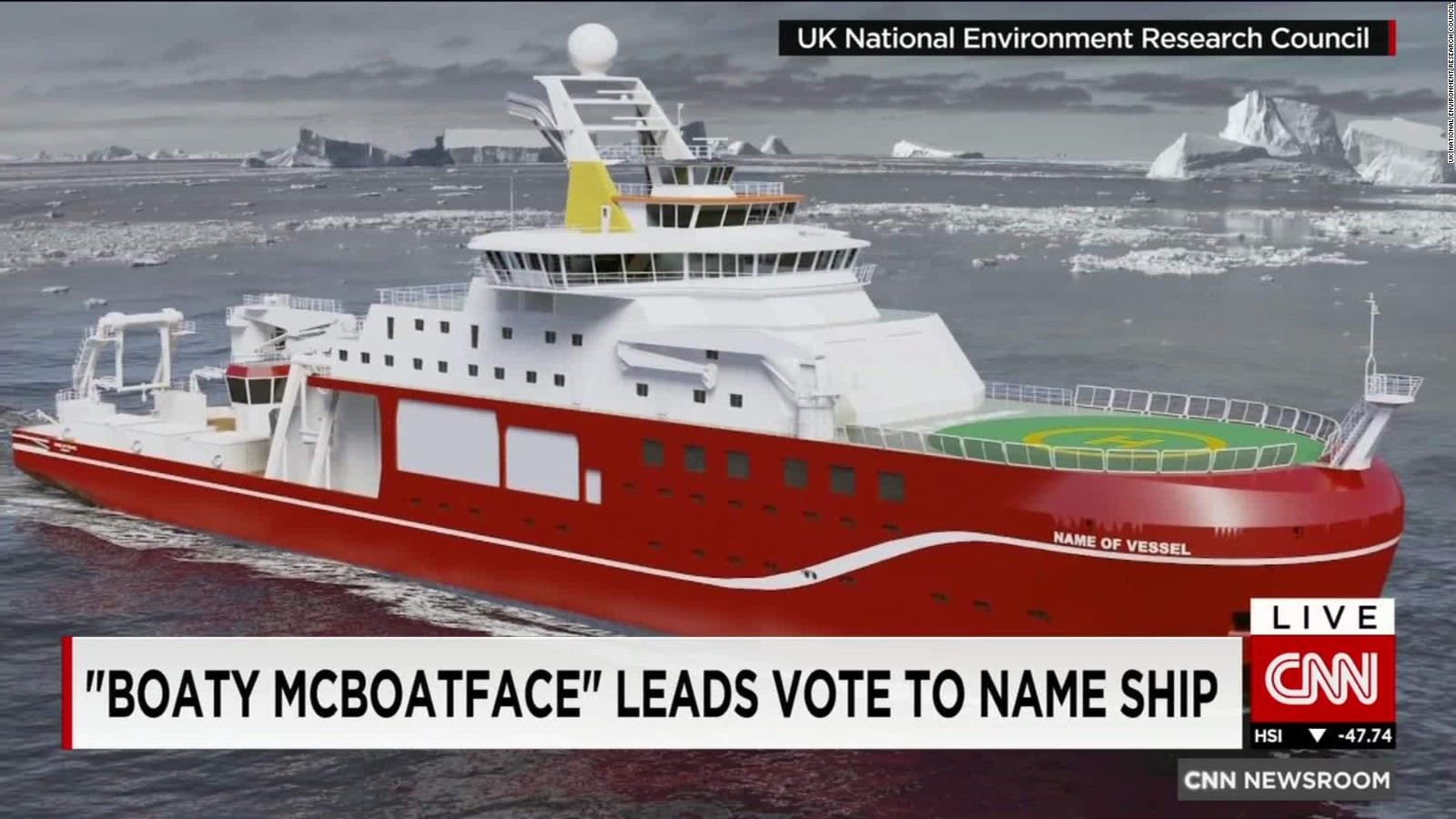 boaty-mcboatface-boat-naming