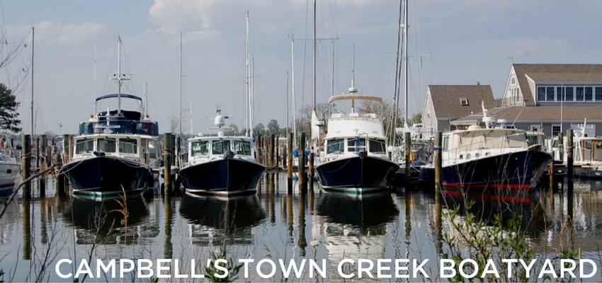 campbells_town_creek_boatyard.png