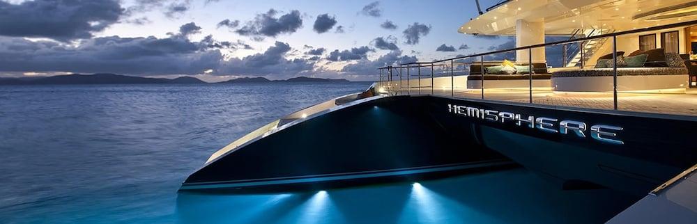 catamaran-yacht-hemisphere copy