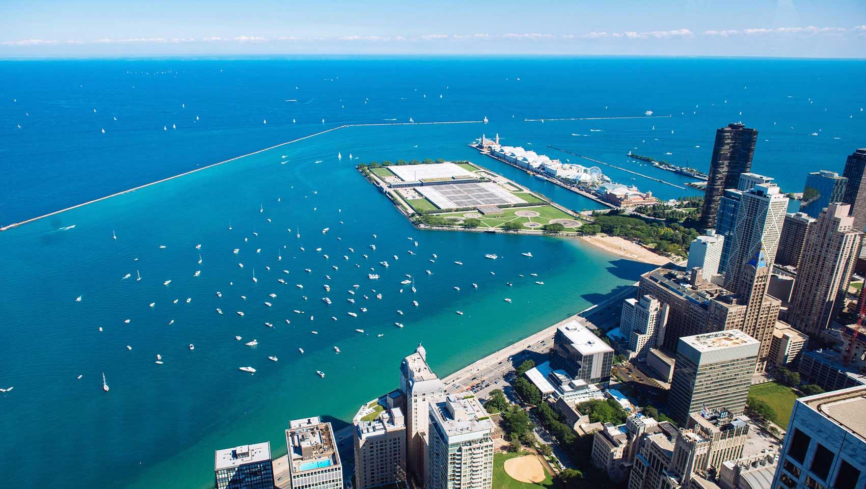 chicago-navy-pier-2a82e239.jpg