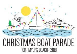 christmas-boat-parade-logo-300x211
