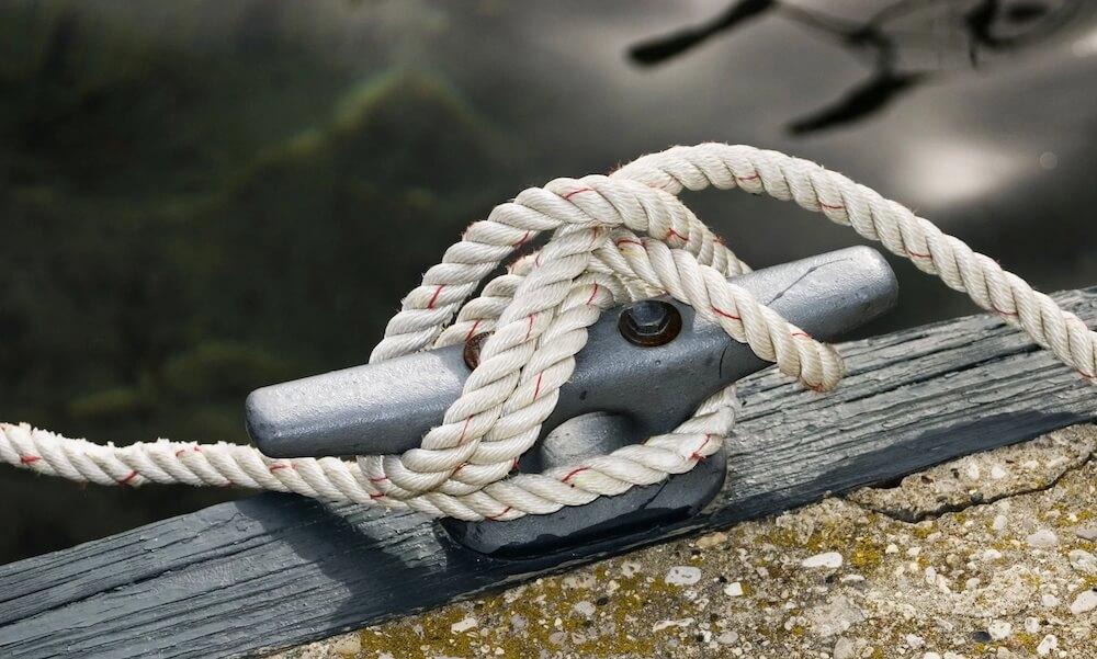 docking-2