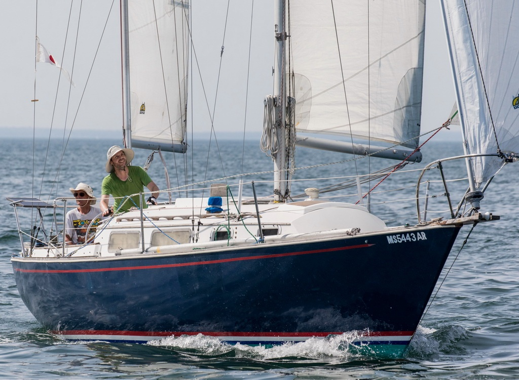 edgartown race weekend 2017 2