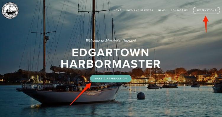 edgartown.png