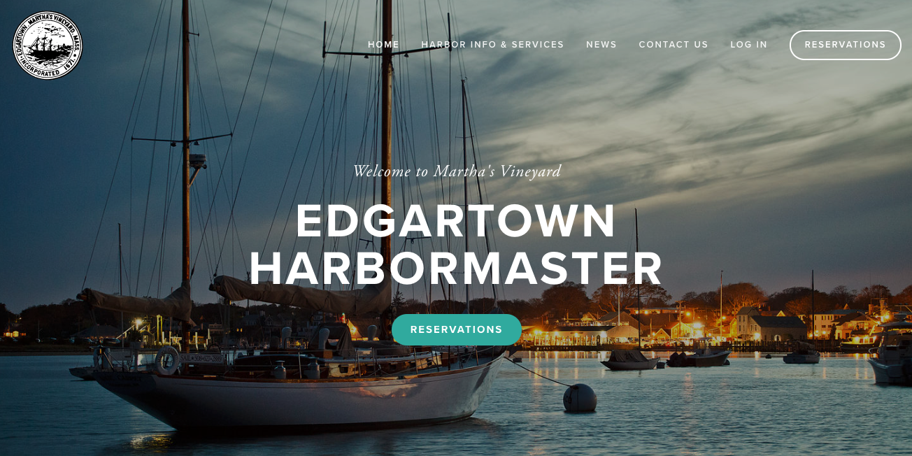 edgartown_homepage