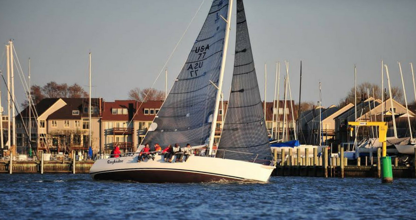 edgartown_race_weekend_marthas_vineyard_events