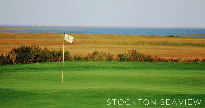 stockton_seaview_golf_course_golf_on_the_east_coast