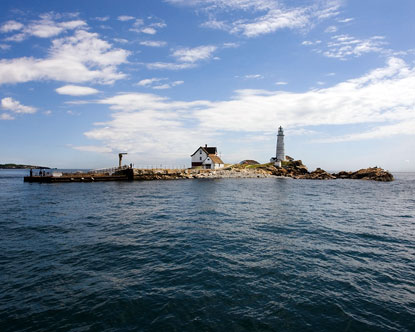 harbor-islands.jpg