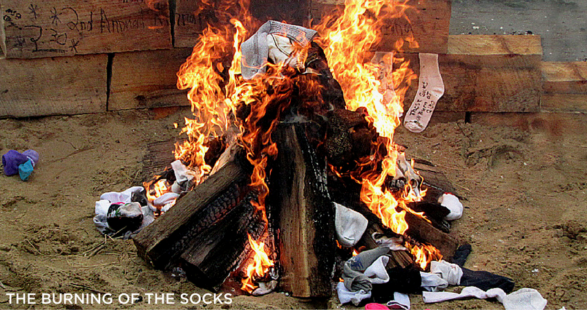 herrington-harbour-burning-socks.png