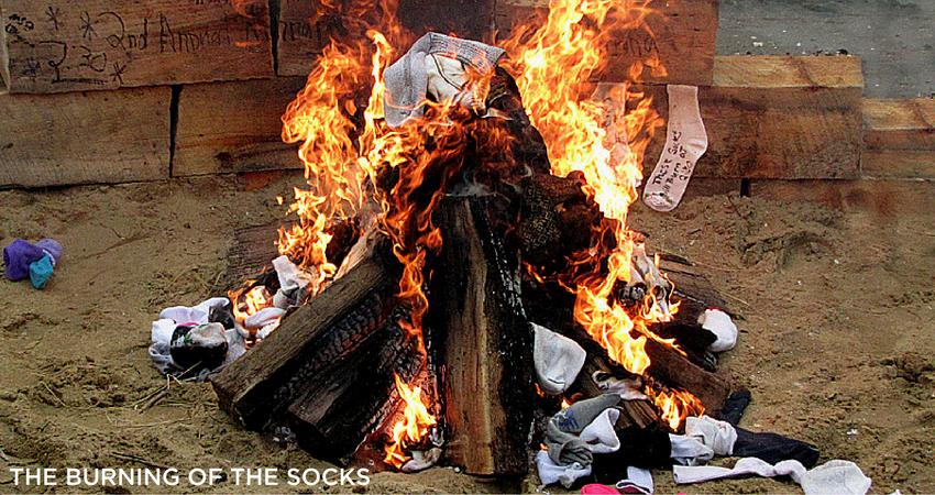 herrington-harbour-burning-socks.png