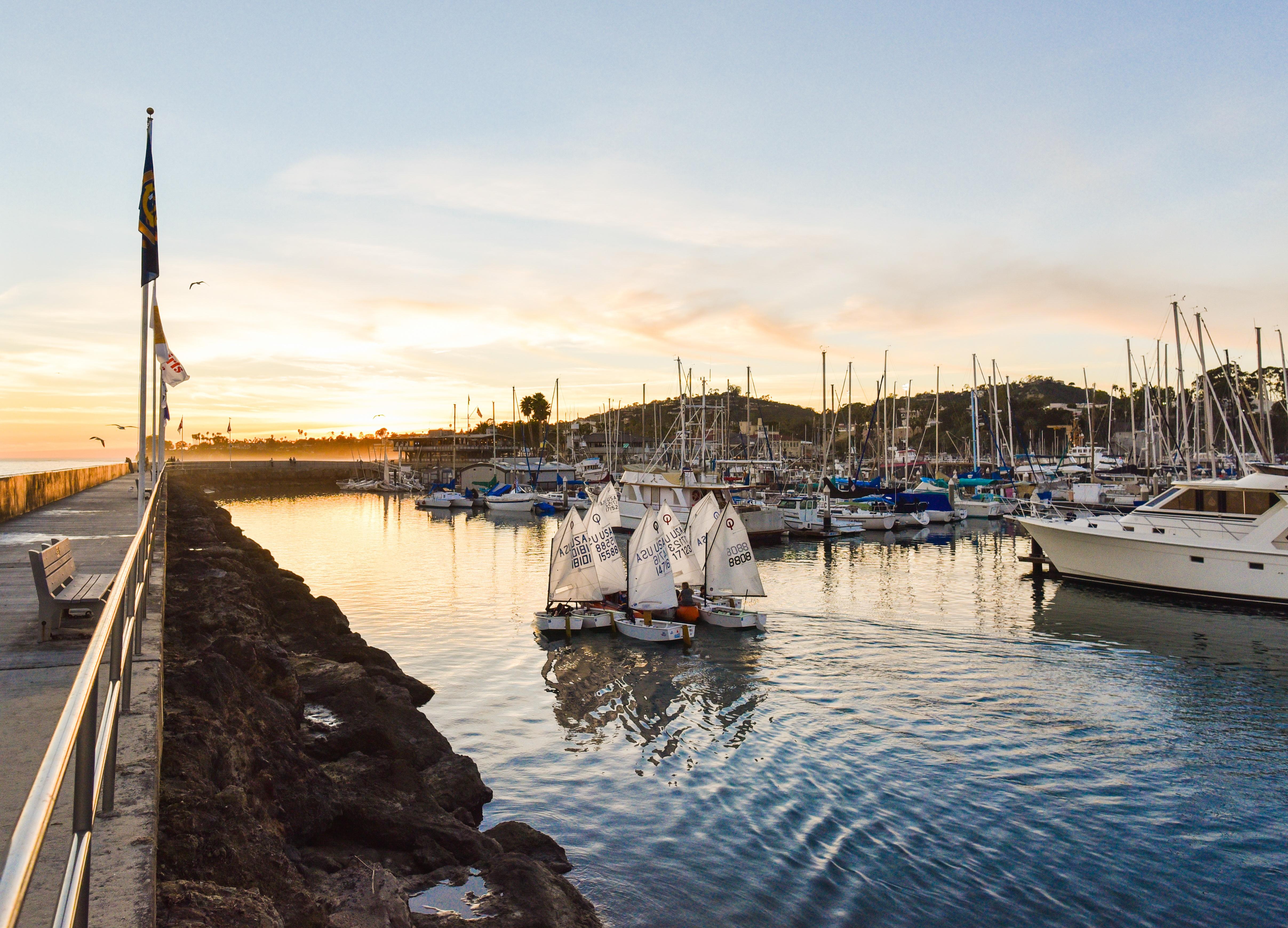 jetty-light-sunset-water.jpg