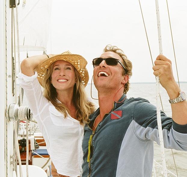 mcC_sailing.jpg