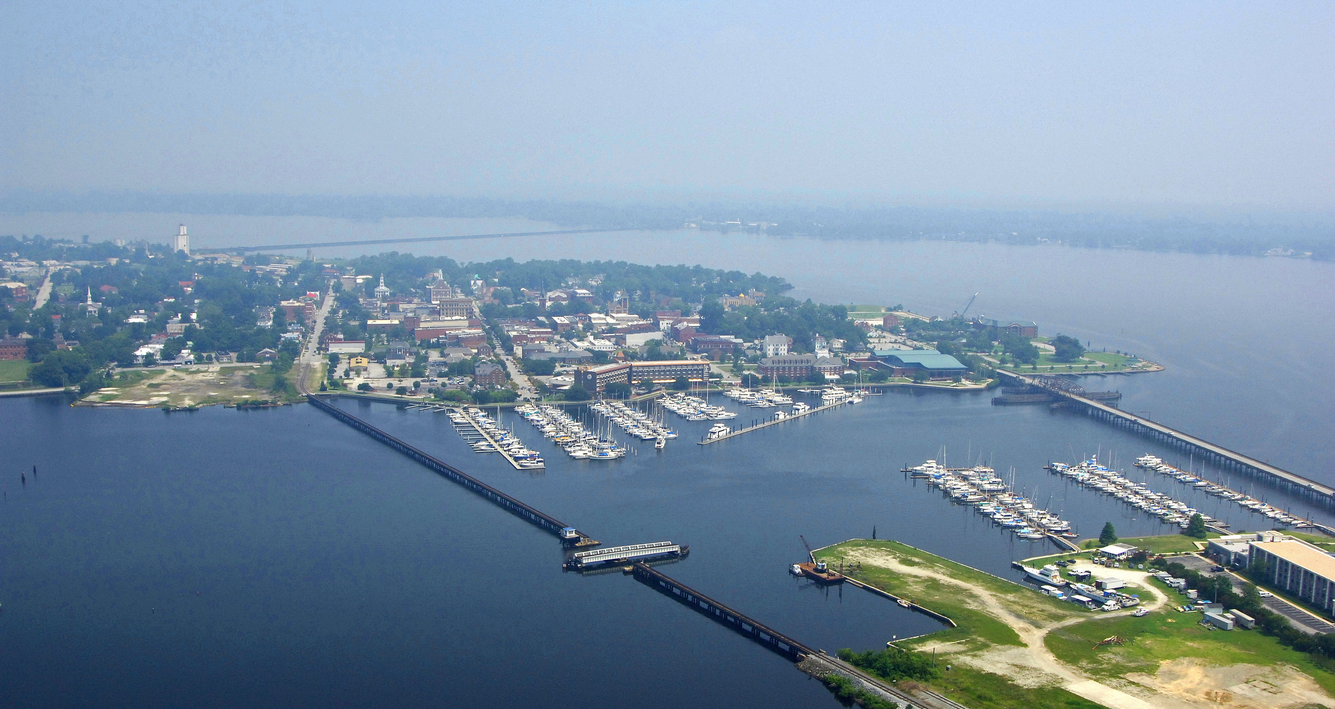 new bern 2 copy