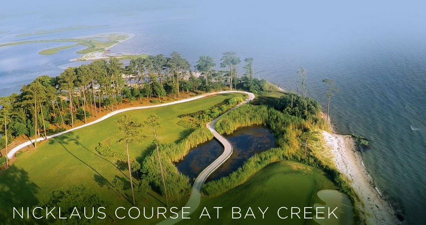 nicklaus_course_at_bay_creek_golf_course_golf_the_east_coast