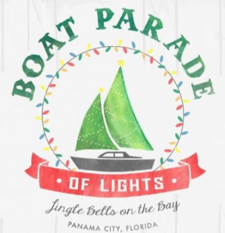 panama_city_marina_boat_parade.png
