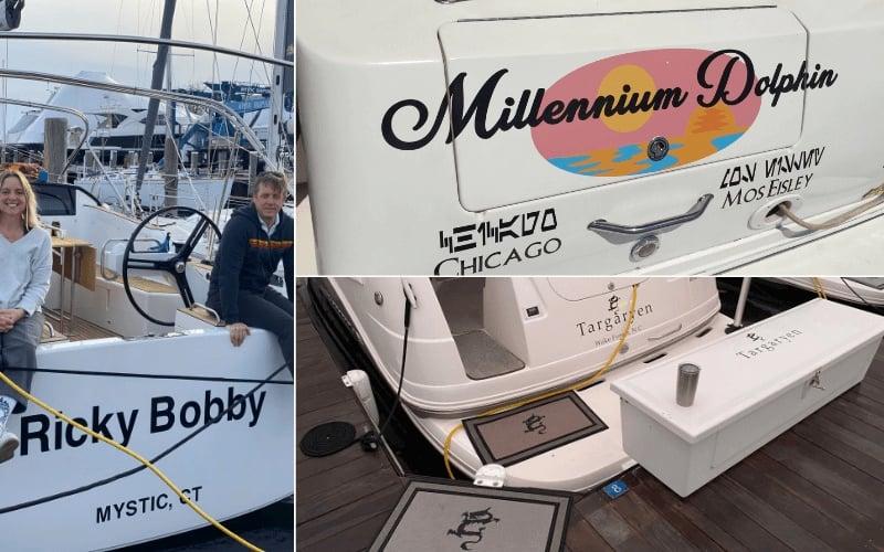 ricky-bobby-boat-name