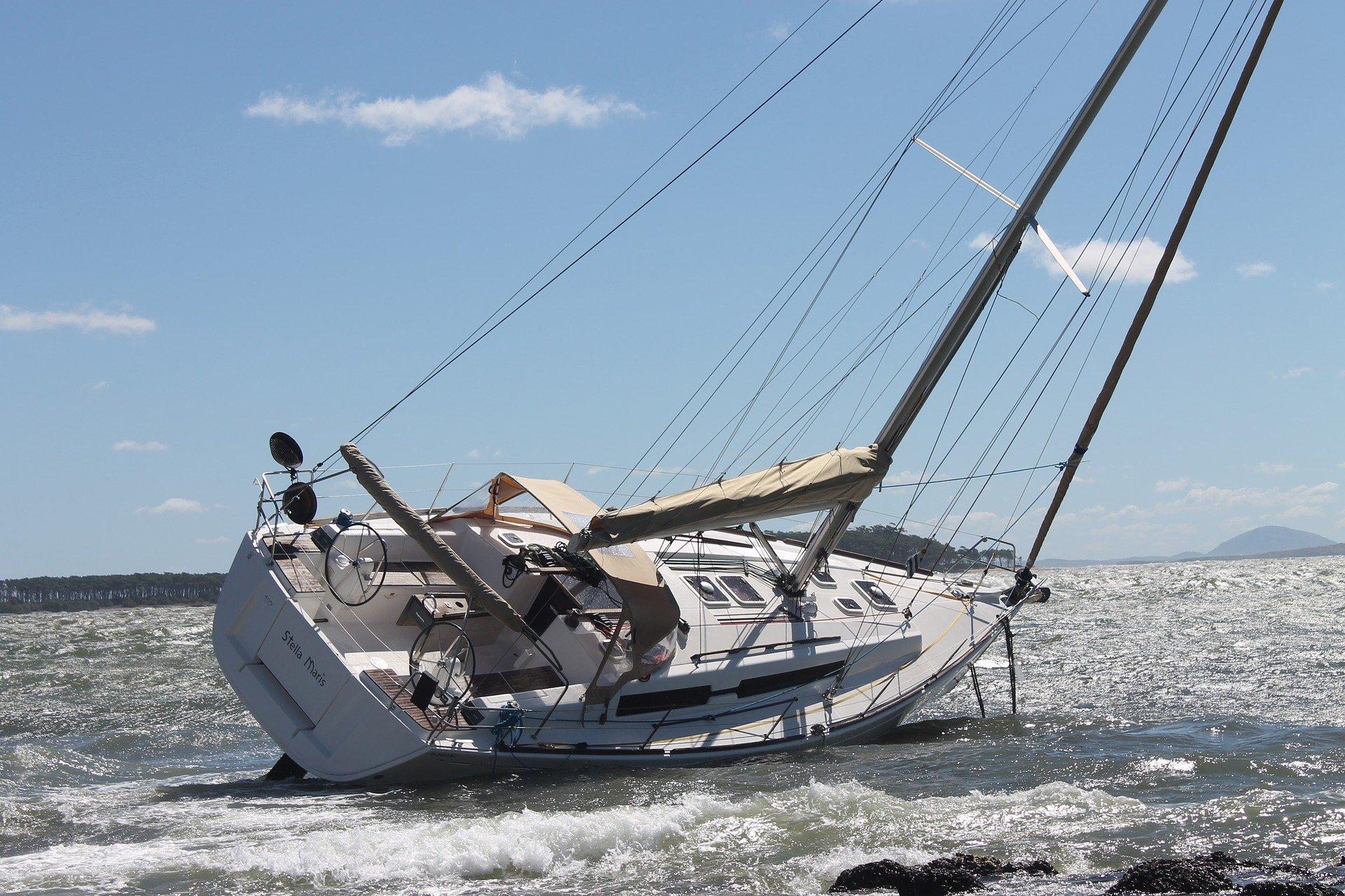 sailboat-3812244_1920