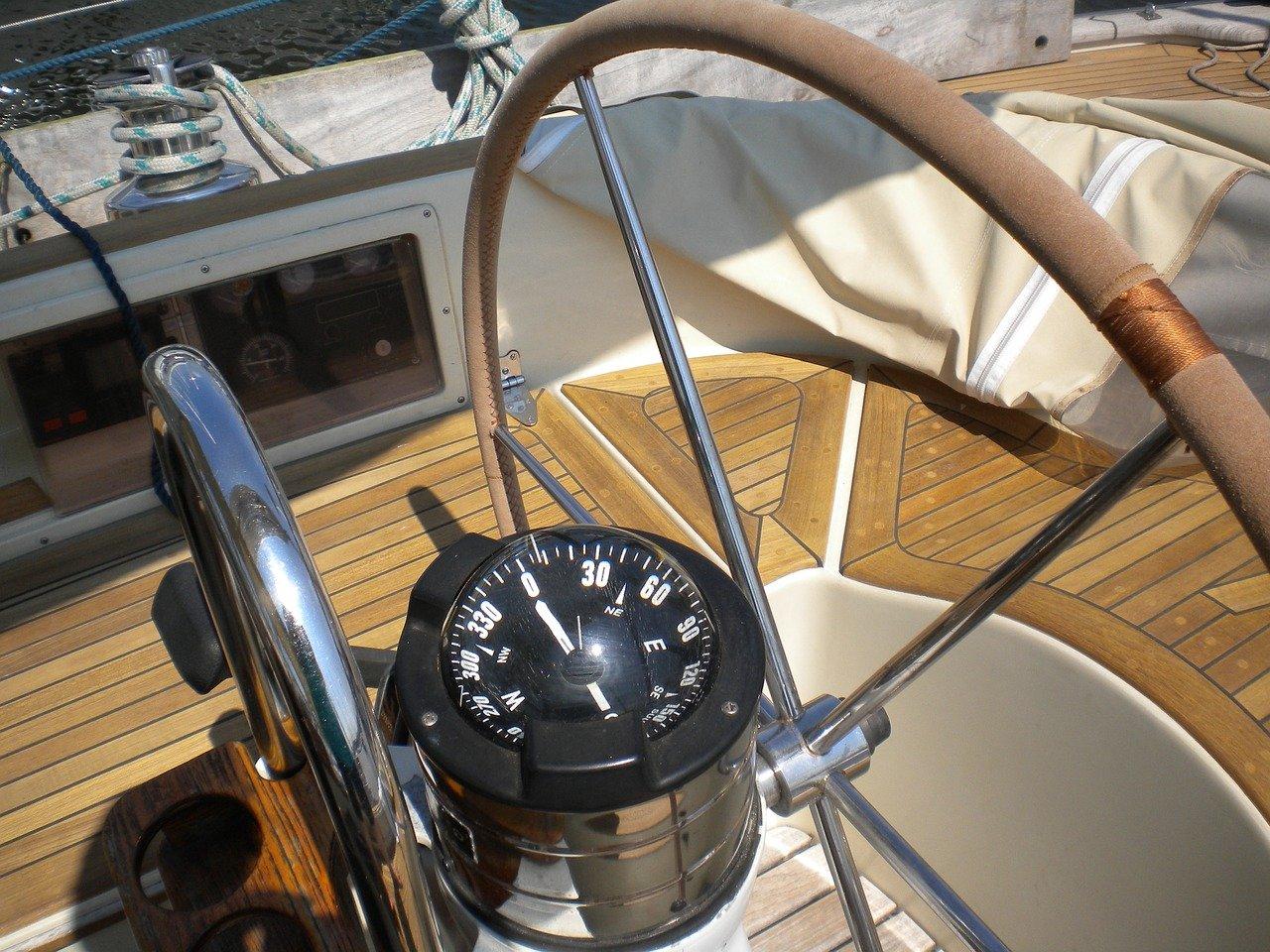 sailing-vessel-2808542_1280