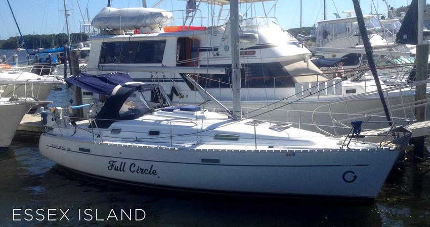 sailing_essex_marina.png