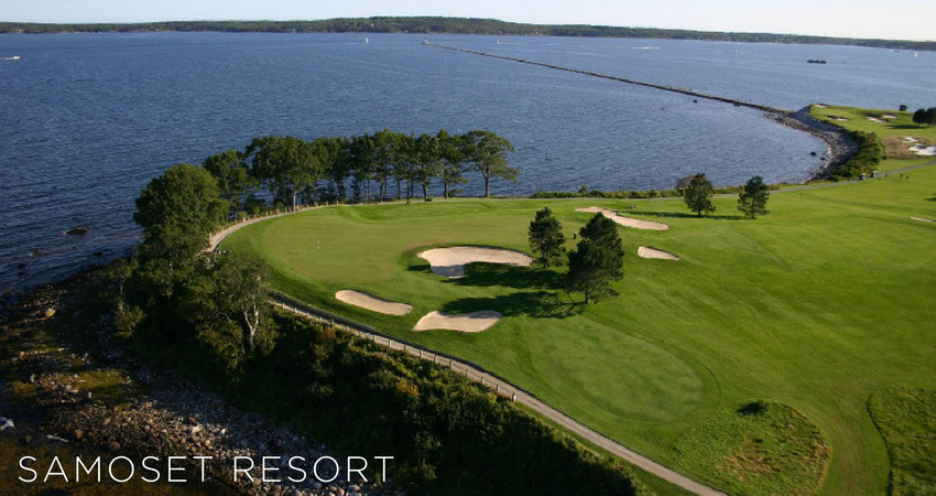 samoset_resort_golf_on_the_east_coast