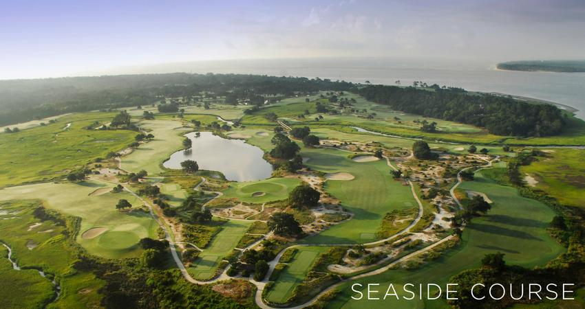 seaside_course_golf_georgia.png