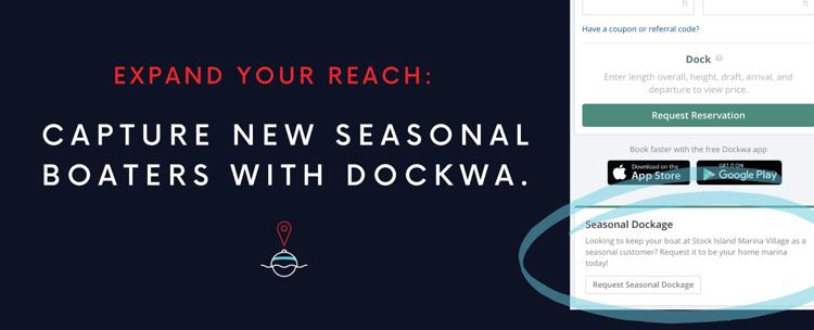 seasonal dockage email header v2